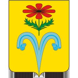 МБДОУ № 13